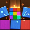 Happy Tens - Number Blocks Fun - iPhoneアプリ