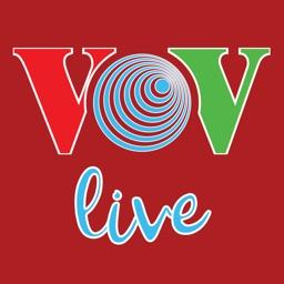 VOV Live – Sống cùng VOV