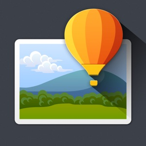 Superimpose overview, reviews and download