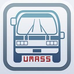 UMass BusTrack