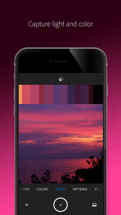 Adobe Capture screenshot-6