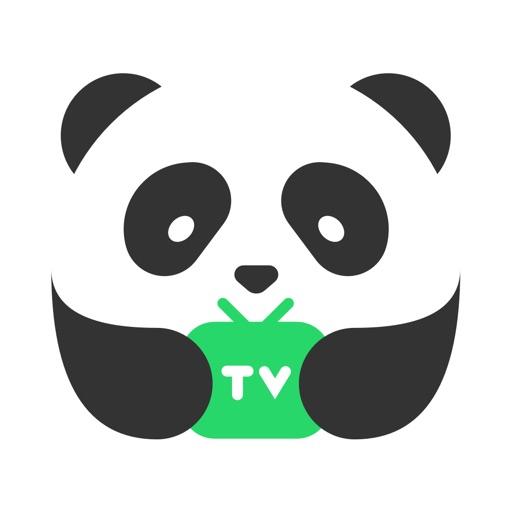 熊猫电视直播-体育足球手机电视直播大全