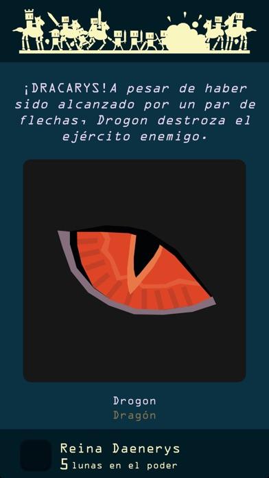 download Reigns: Juego de Tronos apps 2
