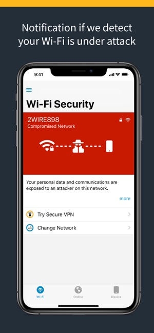 The Best iPhone VPNs for 2019