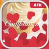 Комплименты девушкам - AppForKids