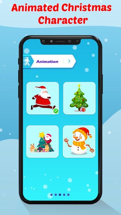 Christmas Countdown Premium + screenshot-5
