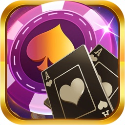 Thousand years Solitaire