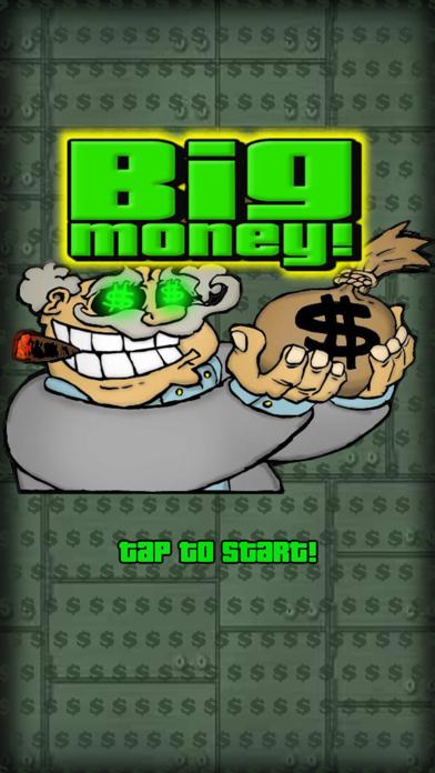 Big Money! screenshot 6