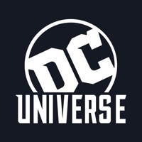 Codes for DC Universe Hack