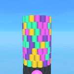 Tower Color