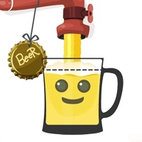 Codes for Super Mug - Drawing Puzzle Hack