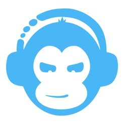 MonkingMe Descargar Música