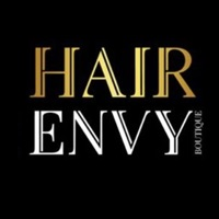 Hair Envy Boutique