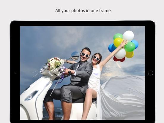 LiveFrameのおすすめ画像1
