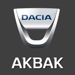 AKBAK Dacia