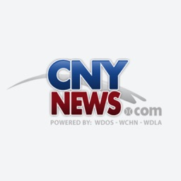 CNY News (WDOS)