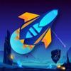 AirGames Pro