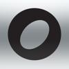 OnSong - OnSong LLC