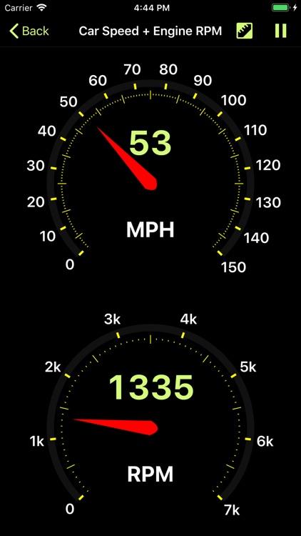 Mercedes App screenshot-4