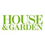 House & Garden на пк