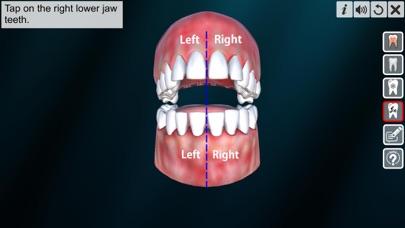 Incredible Human Teeth screenshot 5