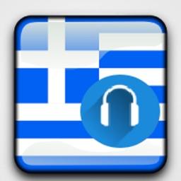 Greek Radio FM