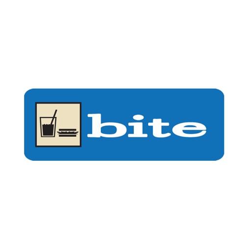bite NYC icon