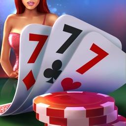 Svara - 3 Card Poker Online