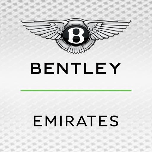 Bentley Emirates