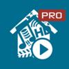 ArkMC ProのUPnPメディアストリ...