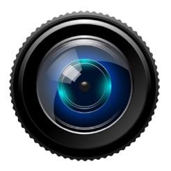 Photo Stitch - Panorama Camera on the App Store