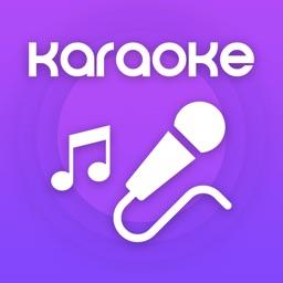 Karaoke - Sing karaoke