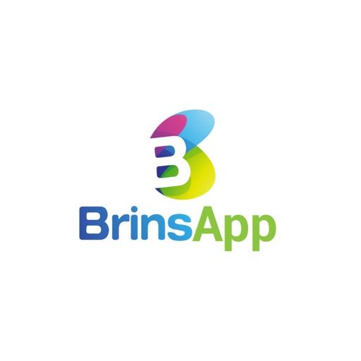 BrinsApp