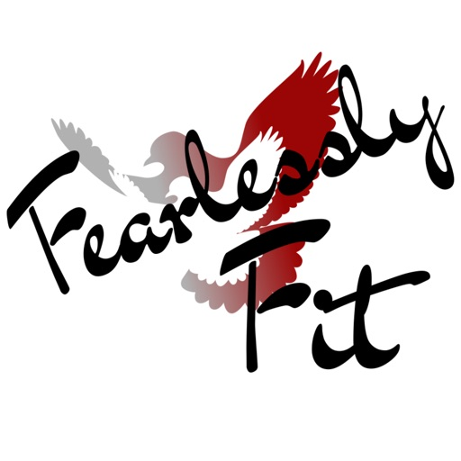 Fearlessly Fit