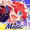 あんさんぶるスターズ!!Music - iPhoneアプリ