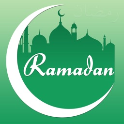 Ramadan Timings and MP3 Quran