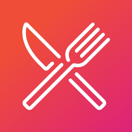 Foodguide - Taste your city!