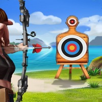 Codes for Archery Star Hack