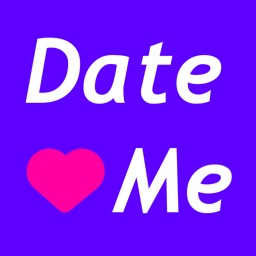 DateMe-Adult Dating Apps