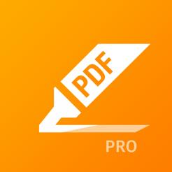 PDF Max Pro - #1 PDF app!