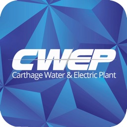 Carthage Water&Electric Plant