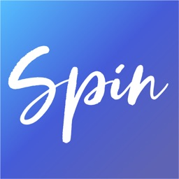 SPIN - Find activities
