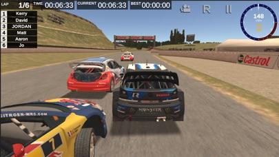 Dirt Rallycrossのおすすめ画像5
