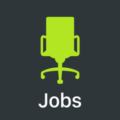 Job Search & Job Alerts by ZipRecruiter icon
