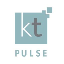 KT Pulse
