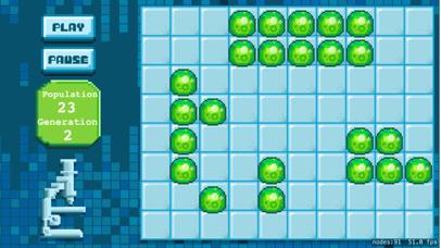 Life Laboratory screenshot 3
