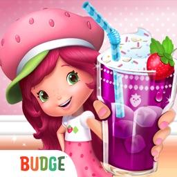Strawberry Shortcake Sweets