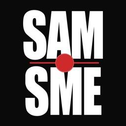SAMSME