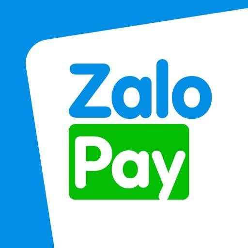 ZaloPay – Thanh toán trong 2s