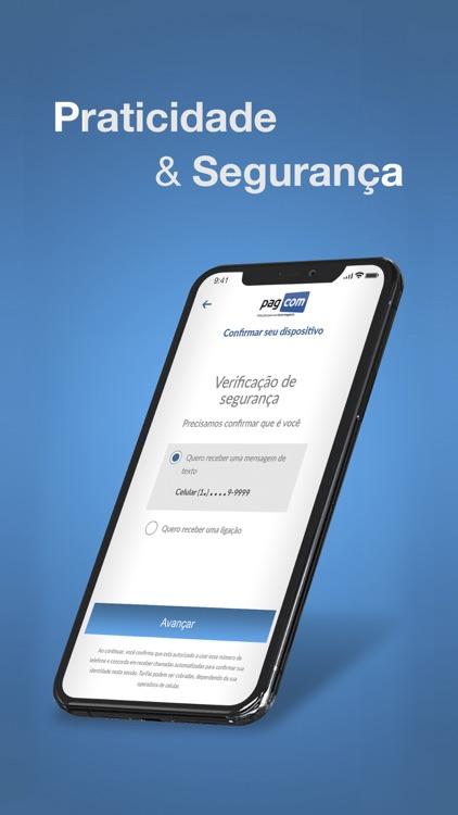 Pagcom App screenshot-6